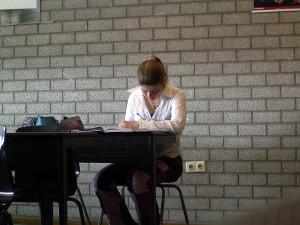 student-2-1460755