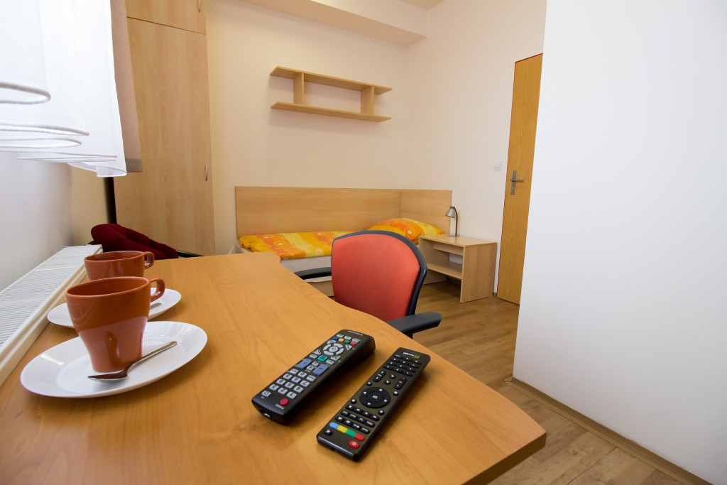 Single-room-1-1024x683